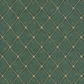 Виниловые обои Zambaiti (Замбаити)  коллекция  MINI CLASSIC артикул 7733