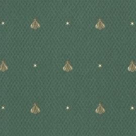 Виниловые обои Zambaiti (Замбаити)  коллекция  MINI CLASSIC артикул 7734