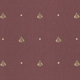 Виниловые обои Zambaiti (Замбаити)  коллекция  MINI CLASSIC артикул 7737