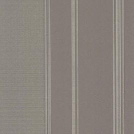 Виниловые обои Zambaiti (Замбаити)  коллекция REGENT артикул 6704
