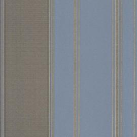 Виниловые обои Zambaiti (Замбаити)  коллекция REGENT артикул 6706