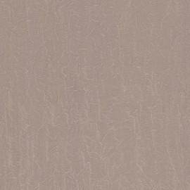 Виниловые обои Zambaiti (Замбаити)  коллекция REGENT артикул 6711