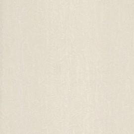 Виниловые обои Zambaiti (Замбаити)  коллекция REGENT артикул 6719