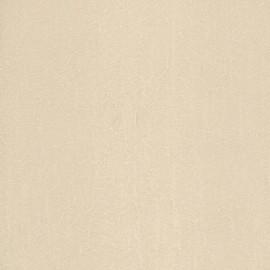 Виниловые обои Zambaiti (Замбаити)  коллекция REGENT артикул 6725