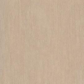 Виниловые обои Zambaiti (Замбаити)  коллекция REGENT артикул 6728