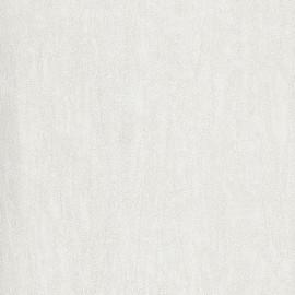 Виниловые обои Zambaiti (Замбаити)  коллекция REGENT артикул 6731