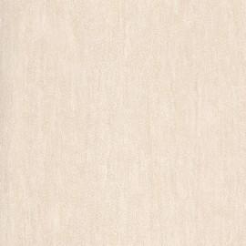 Виниловые обои Zambaiti (Замбаити)  коллекция REGENT артикул 6734