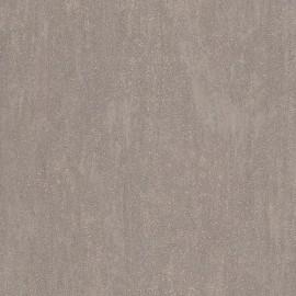 Виниловые обои Zambaiti (Замбаити)  коллекция REGENT артикул 6741