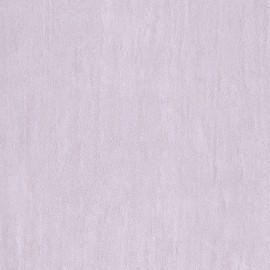 Виниловые обои Zambaiti (Замбаити)  коллекция REGENT артикул 6753