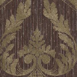Виниловые обои Zambaiti (Замбаити)  коллекция REGENT артикул 6757