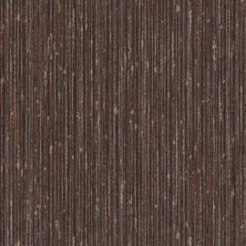 Виниловые обои Zambaiti (Замбаити)  коллекция REGENT артикул 6758