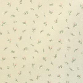 Виниловые обои Zambaiti (Замбаити)  коллекция  SATIN FLOWERS артикул  2207