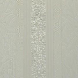 Виниловые обои Zambaiti (Замбаити)  коллекция  SATIN FLOWERS артикул  2209