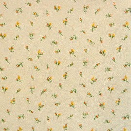 Виниловые обои Zambaiti (Замбаити)  коллекция  SATIN FLOWERS артикул  2210