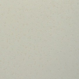 Виниловые обои Zambaiti (Замбаити)  коллекция  SATIN FLOWERS артикул  2216