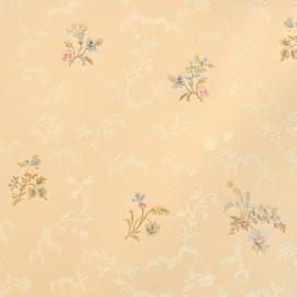 Виниловые обои Zambaiti (Замбаити)  коллекция  SATIN FLOWERS артикул  2217