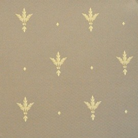 Виниловые обои Zambaiti (Замбаити)  коллекция  SATIN FLOWERS артикул  2225