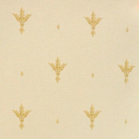 Виниловые обои Zambaiti (Замбаити)  коллекция  SATIN FLOWERS артикул  2227