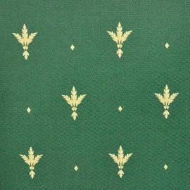 Виниловые обои Zambaiti (Замбаити)  коллекция  SATIN FLOWERS артикул  2229