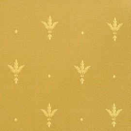 Виниловые обои Zambaiti (Замбаити)  коллекция  SATIN FLOWERS артикул  2231