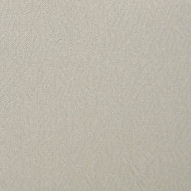 Виниловые обои Zambaiti (Замбаити)  коллекция  SATIN FLOWERS артикул  2236