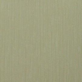 Виниловые обои Zambaiti (Замбаити)  коллекция  SATIN FLOWERS артикул  2241