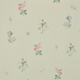 Виниловые обои Zambaiti (Замбаити)  коллекция  SATIN FLOWERS артикул  2245