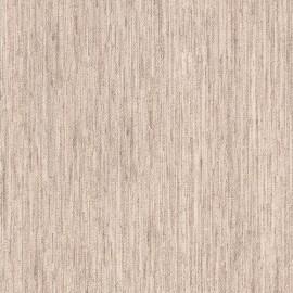 Виниловые обои Zambaiti (Замбаити)  коллекция STELLA артикул R 7202