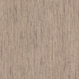 Виниловые обои Zambaiti (Замбаити)  коллекция STELLA артикул R 7204