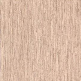 Виниловые обои Zambaiti (Замбаити)  коллекция STELLA артикул R 7206