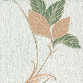 Виниловые обои Zambaiti (Замбаити)  коллекция STELLA артикул R 7223