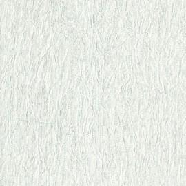 Виниловые обои Zambaiti (Замбаити)  коллекция STELLA артикул R 7224