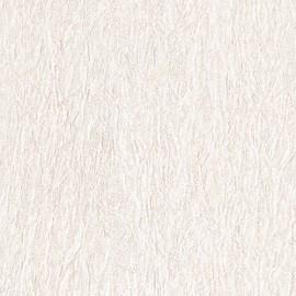 Виниловые обои Zambaiti (Замбаити)  коллекция STELLA артикул R 7226