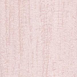 Виниловые обои Zambaiti (Замбаити)  коллекция STELLA артикул R 7233