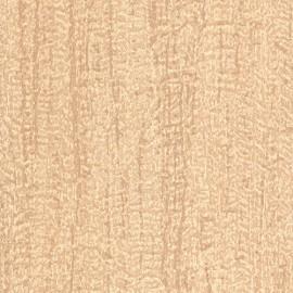 Виниловые обои Zambaiti (Замбаити)  коллекция STELLA артикул R 7235