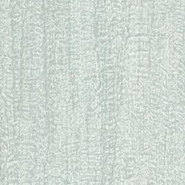 Виниловые обои Zambaiti (Замбаити)  коллекция STELLA артикул R 7237