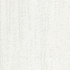 Виниловые обои Zambaiti (Замбаити)  коллекция STELLA артикул R 7239