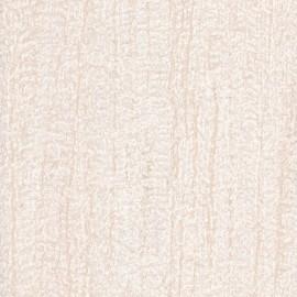 Виниловые обои Zambaiti (Замбаити)  коллекция STELLA артикул R 7241