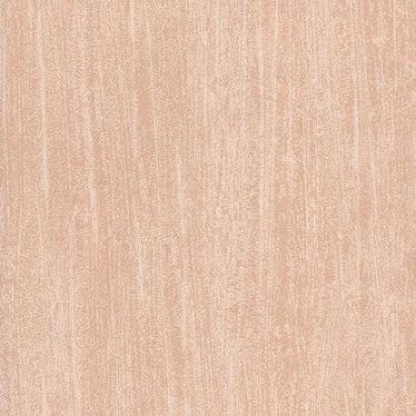 Виниловые обои Zambaiti Stella 7236 (Dorena Stella Z7236) | в ... | 458x458