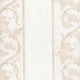 Виниловые обои Zambaiti (Замбаити)  коллекция STELLA артикул R 7250