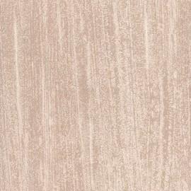 Виниловые обои Zambaiti (Замбаити)  коллекция STELLA артикул R 7251