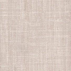Виниловые обои Zambaiti (Замбаити)  коллекция CA'FALZER артикул 7508
