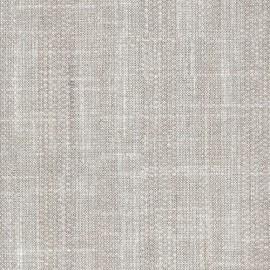 Виниловые обои Zambaiti (Замбаити)  коллекция CA'FALZER артикул 7511