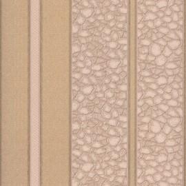 Виниловые обои Zambaiti (Замбаити)  коллекция CA'FALZER артикул 7523