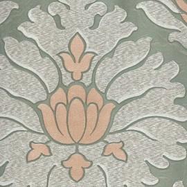 Виниловые обои Zambaiti (Замбаити)  коллекция CA'FALZER артикул 7544