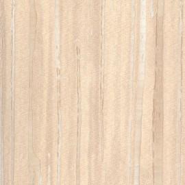 Виниловые обои Zambaiti (Замбаити)  коллекция CA'FALZER артикул 7550