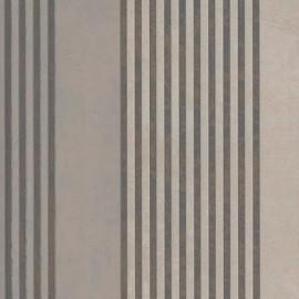 Обои Coloretto 53102, Marburg
