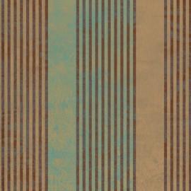 Обои Coloretto 53103, Marburg