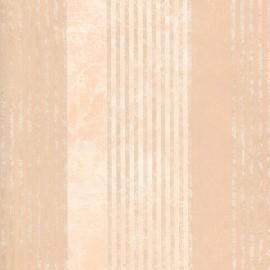 Обои Coloretto 53104, Marburg