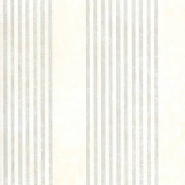 Обои Coloretto 53107, Marburg